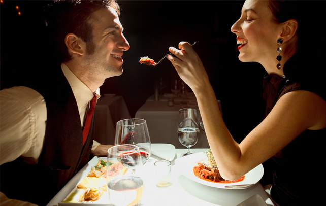 Romantic-Dinner-Ideas