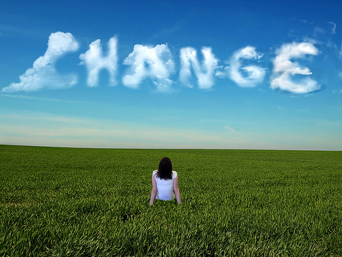 change-smallstepsbigchanges.com_