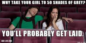 50ShadesLAID