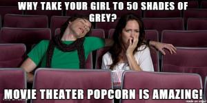 50ShadesPopcorn