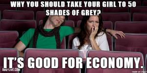 50shadesEconomy