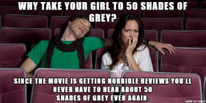 50shadesReviews