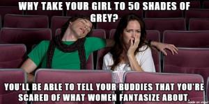 50shadesScared