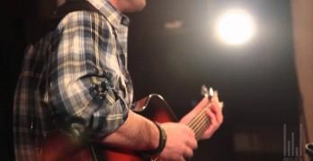 Kyle Martin Unplugged