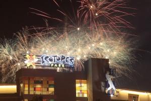 620e1cfc-375e-4329-a519-3f938febeb74-Isotopes Fireworks