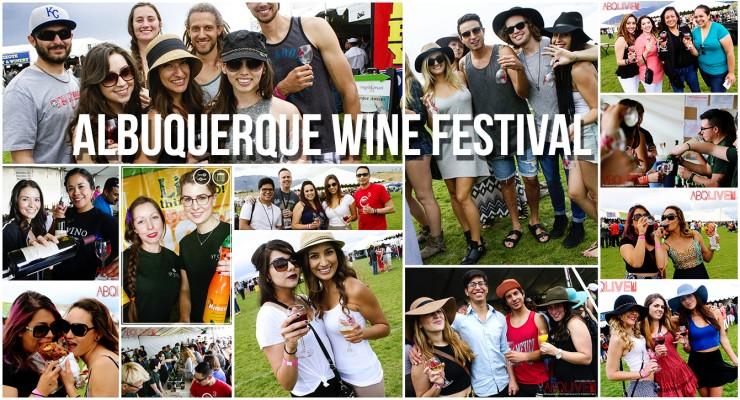 winefestfestrura