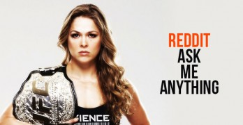 ronda-rousey-featured