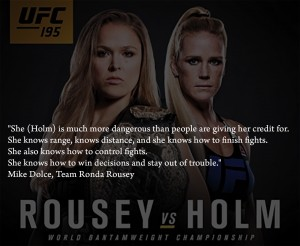 ronda-rousey-vs-holly-holmForArticle