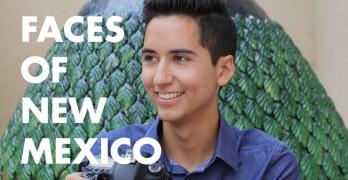 adan-serna-faces-of-new-mexico