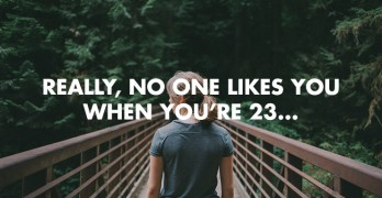 really-no-one-likes-you