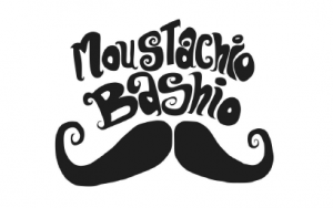 MastouchioLogo