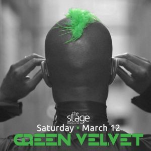 green-velvet-stage-saturday-312-21-81