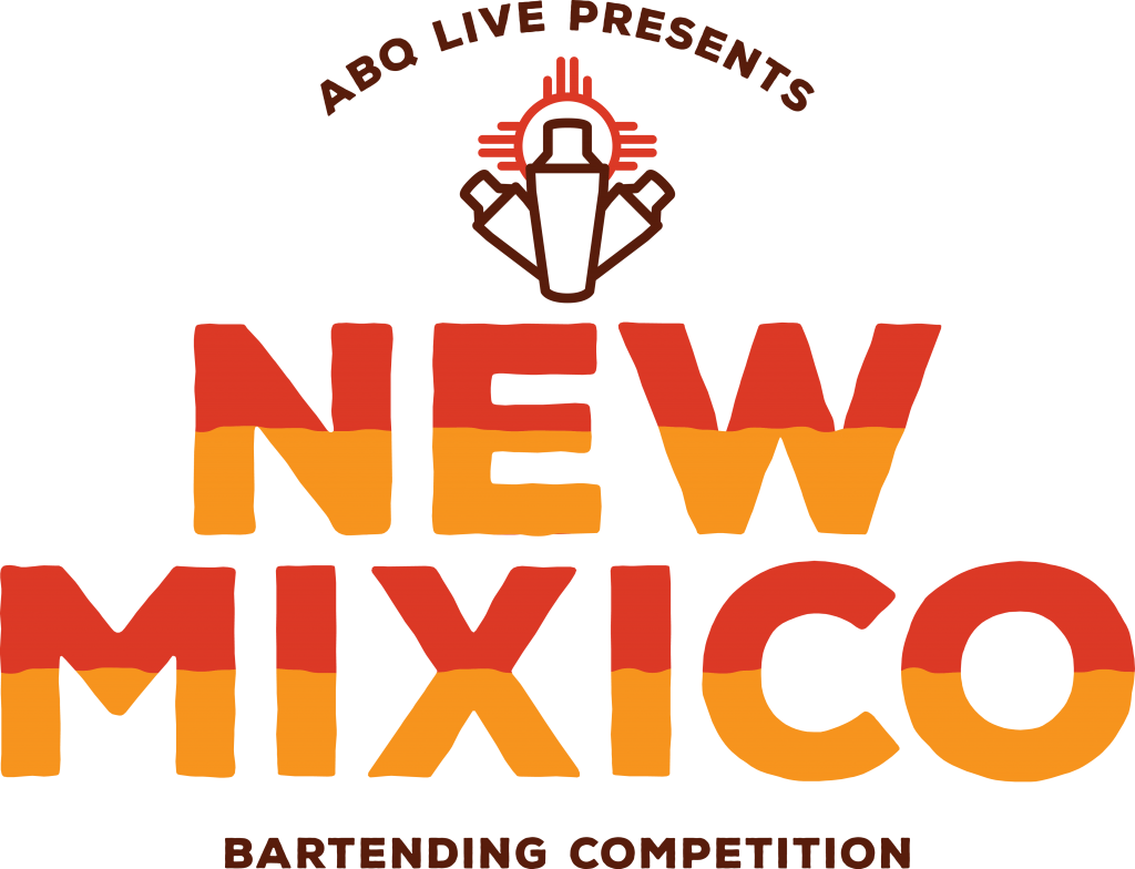 NMBC Final Logo