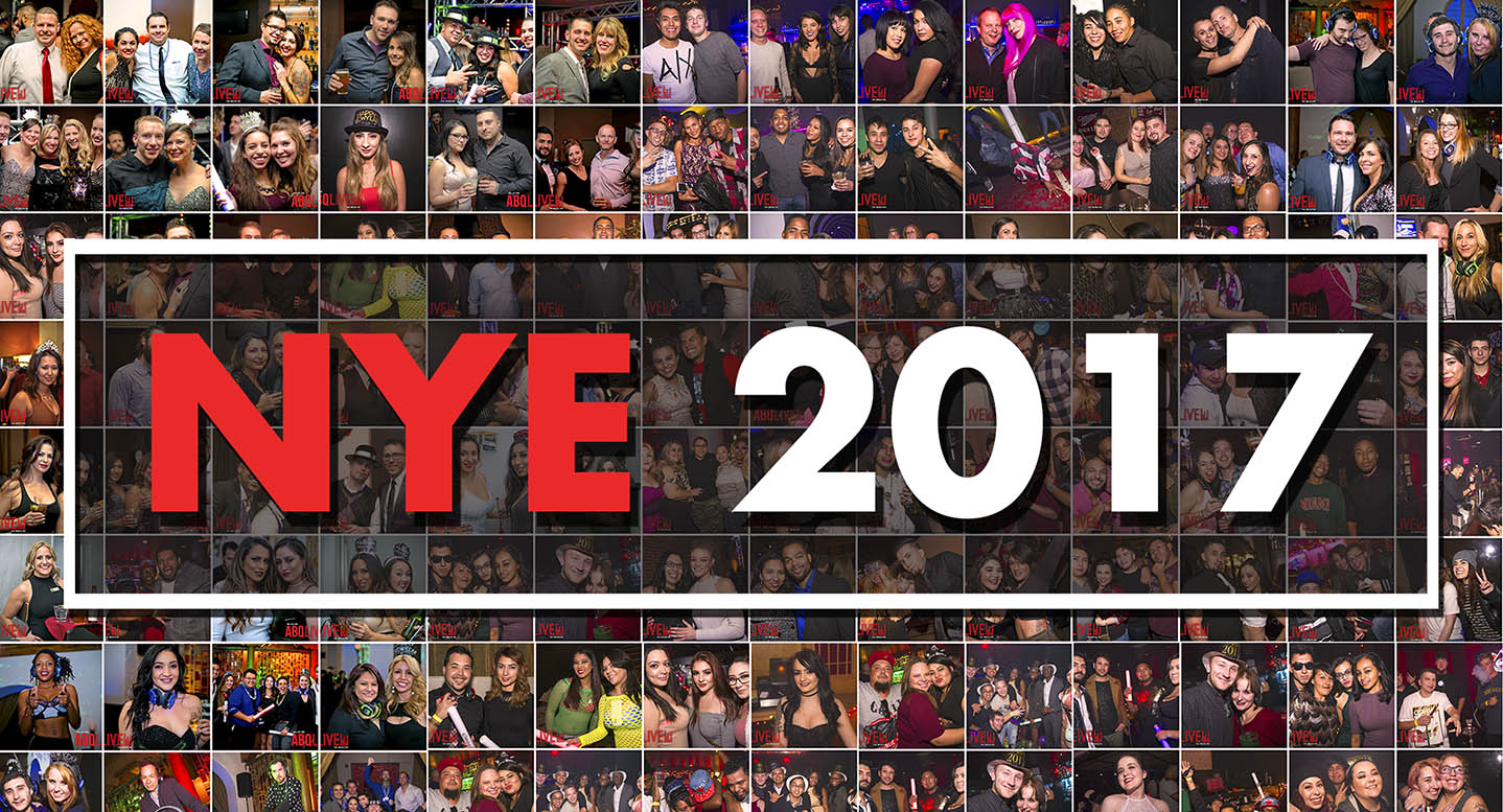 2017 new years eve parties in albuquerque photos for Craft shows in albuquerque 2017