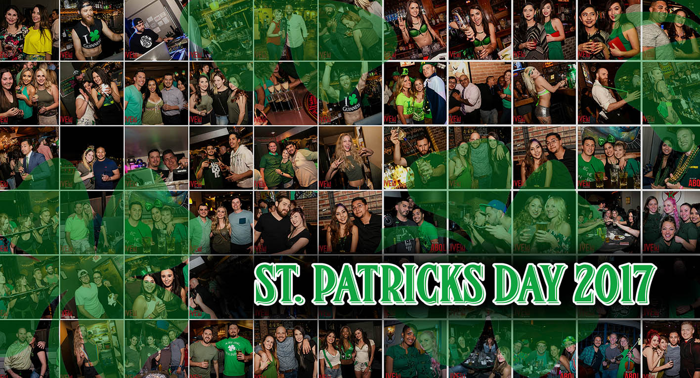 St paddy 39 s day 2017 for Craft shows in albuquerque 2017