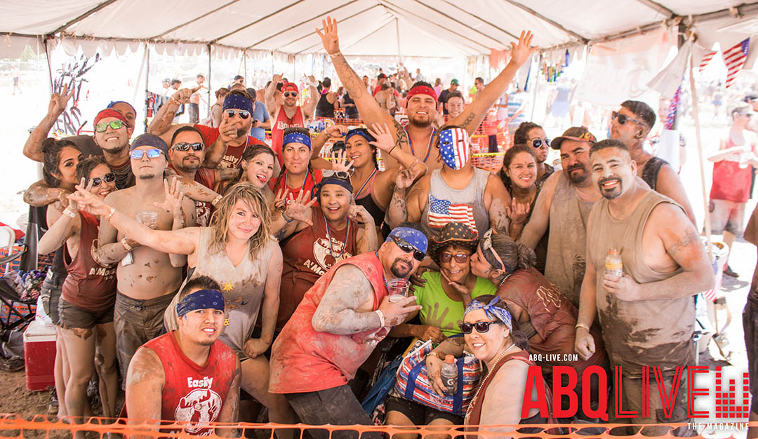 Abq mudd volleyball 2017 gallery 2 for Craft shows in albuquerque 2017